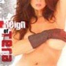 REIGN OF TERRA DVD