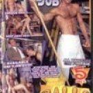 BALLS GAY DVD