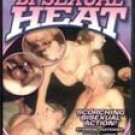 BISEXUAL HEAT  ( THE BEST BI FAR ) DVD