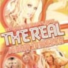 THE REAL JENNA JAMESON DVD
