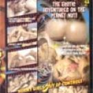 PLANET NUT DVD