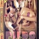 DILDO DARLINGS DVD