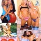 I LOVE LESBIANS DVD
