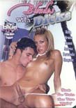 20 SHEMALE DVDS (PACKAGE C)
