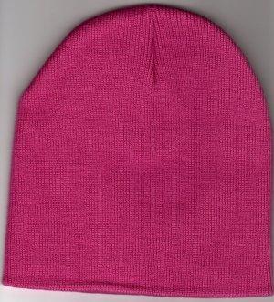 Bennie Colors:Black,Gray,Pink Bennie men or women NEW!