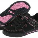 Circa 205 Vulc W Black/Pink New In Box!