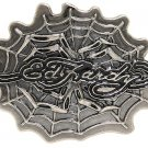 Ed Hardy Belt Buckle New! EH6008A