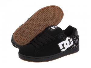 DC Rob Dyrdek Shoe New w/ Tags!