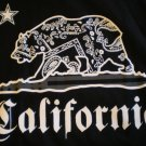 California T-shirt New!