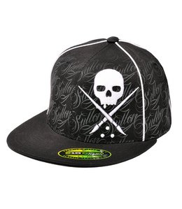 Sullen Hammer-Hat New w/ Tags! size: small 6 7/8- 7 1/4