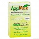 Azamax 4oz Bottle New!
