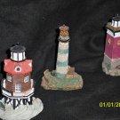 Light houses 1