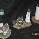 light houses 2
