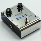 (BL-8)Blue overdrive guitar effect pedal