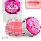 Shills Diamond Shine Lip Repairing Balm (pink)