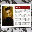 Twilight New Moon Inspired Edward Cullen 2010 Large magnet