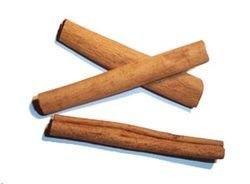 200g DRIED CINNAMON STICKS 8 CM - CHRISTMAS CRAFTS