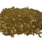 100g Zaatar (Za'atar Zatar Z'atar) Spice Blend