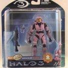 McFarlane HALO Pink Spartan MKVI series 2