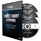 Tim Larkin Target Focus Training Weapon Series