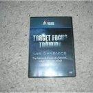Tim Larkin Target Focus Training Leg Dynamics