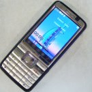 Free ship Unlocked Unlocked  TV mobile phone T1000 2SIM 2band phone
