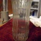 Hoosier Glass Vase 4088-C