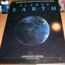 Jonathan Weiner-- Planet Earth