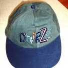 DENVER ZOO SOUVENIR BALL CAP, ONE SIZE FITS ALL  **NEW**