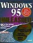 Paul McFedries' Windows 95 Unleashed by Paul McFedri...