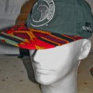 ARABIAN HORSE US NATIONALS SOUTHWESTERN BASEBALL CAP *NEW*