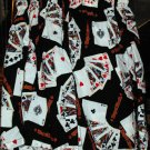 """ROYAL FLUSH""  BOXER SHORTS, SMALL **NEW**"