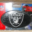 OAKLAND RAIDERS NFL HITCH COVER  *NEW*
