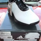 GOLF SHOES - ADIDAS SEASIDE MEN'S 9.5 MEDIUM  NIB