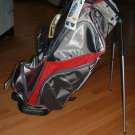 GOLF BAG - BAG BOY TRACTION FX STAND BAG - NEW