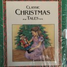 Classic Christmas Tales