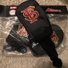 FLORIDA STATE HEADCOVERS -3 PACK *NEW*