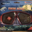 SWIM MASK -SPORT SERIES by Cayman Swim Gear *NEW*