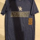 UNIVERSITY OF KENTUCKY MENS T-SHIRT SMALL *NEW*