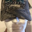 COLORADO OUTFITTERS CAMO-CAP *NEW*