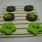 Lime & Coco Novelty Buttons - my lime creations