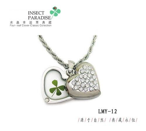 Necklace-21