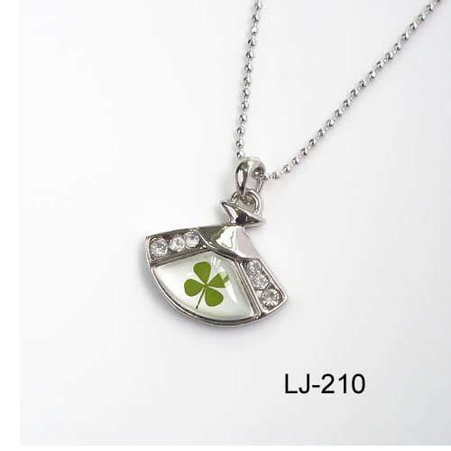 Necklace-05