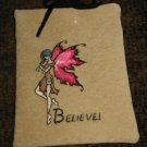 Tarot Bag Believe Fairy