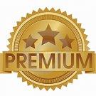 Premium Social Network Hosting Package