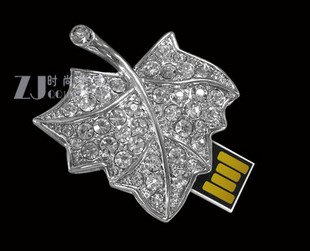 data traveler flash drive necklace 16GB