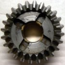 Feed Reverse Bevel Gear