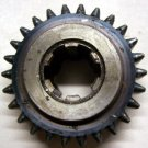 Countershaft Bull Gear