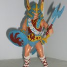 Advanced Dungeons & Dragons 1983 NORTHLORD Action Figure