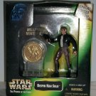 STAR WARS PoF  LTD BESPIN HAN SOLO w/ COIN